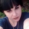 Лида, 29, г.Благовещенск