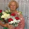 МАРИЯ, 65, г.Арзамас