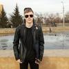 Никита, 20, г.Северобайкальск (Бурятия)