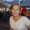 Оксана, 32, г.Невинномысск