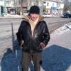 Анатолий, 53, г.Дальнегорск
