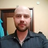 Михаил, 32, г.Нижневартовск