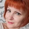 Виктория, 40, г.Минусинск