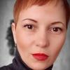 Ксения, 36, г.Новокузнецк