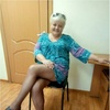Tanja, 30, г.Абакан