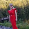 Светлана, 45, г.Астрахань