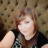 Анна, 28, г.Краснодар