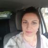 Ольга, 39, г.Керчь
