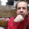 Дмитрий, 46, г.Лесной