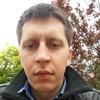 Пётр, 31, г.Тула