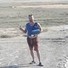 Тим, 36, г.Феодосия