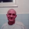 Александр, 53, г.Ессентуки