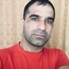 Kamal M, 38, г.Новосибирск