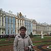 Елена, 55, г.Псков