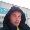 Алексей, 25, г.Курагино
