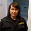 Лиза, 29, г.Бийск