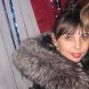 мария, 31, г.Белово