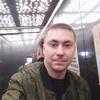 Mikhail, 34, г.Майкоп