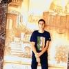 Александр, 19, г.Артем