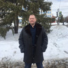 Алексей, 44, г.Тамбов