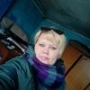 Елена, 42, г.Орел