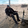 Андрей, 57, г.Крымск