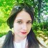 Елена, 28, г.Зеленоград