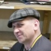 Андрей Абрамчук, 45, г.Чусовой