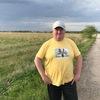 Дмитрий, 46, г.Калуга