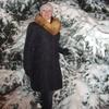 ирина, 57, г.Новомосковск