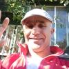 Назар, 42, г.Голицыно