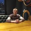 Виталик, 28, г.Долгопрудный
