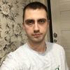 Сергей, 27, г.Саров (Нижегородская обл.)