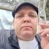 Сергей, 41, г.Магнитогорск