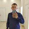 Станислав, 20, г.Элиста