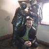 Илья, 35, г.Ярославль