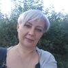 Ирина, 43, г.Саратов