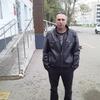 Макс, 33, г.Донской