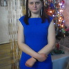 оля, 31, г.Красноярск