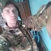 Александр, 33, г.Пикалёво