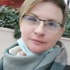 Ирина, 45, г.Наро-Фоминск