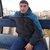 Виктор, 32, г.Ишим