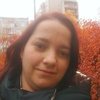 Наталья, 35, г.Муром