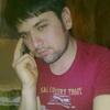 Iskandar, 34, г.Тобольск