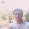 Самвел Бадалян, 27, г.Волжский