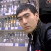 давронбек, 29, г.Артем