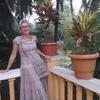 Наталья, 30, г.Воскресенск