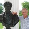 Григорий, 64, г.Майкоп