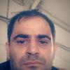 Damir, 35, г.Лобня
