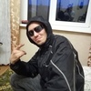 иван, 26, г.Миасс